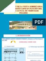 1.a.cargas de Diseño 10-04 06