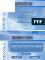 ListasyPilas.pdf