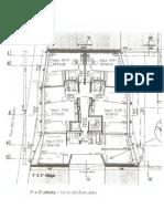 planta 1 a 3.pdf