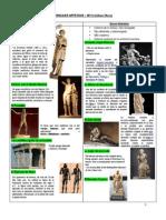 Resumen Macarena Arribas Parte 1_2012-_lenguajes_artisticos-1