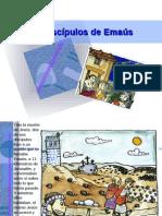 losdiscipulosdeemas-110507111259-phpapp02