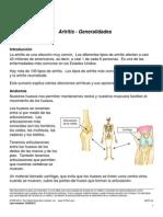 artriris 2