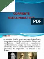 corriente_neoconductista.1.pdf