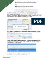 ManualSaclim-RegistroObservacionMeteorologica.doc