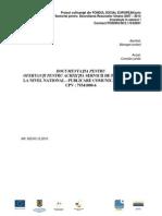 Documentatie_atribuire_aparitii Ziar National-1 Forma Finala