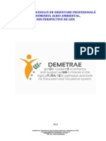 Manual Demetrae Ro-finalversion