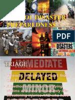 School Disaster Preparedness-rcy