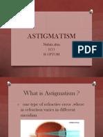 Astigmatism 131007131835 Phpapp01