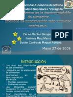 microorganismos_en_la_descomposición_de_alimentos
