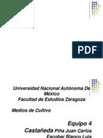 equipo4_medios_de_cultivo_microbiologia