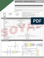 727CMv3 Manual.desbloqueado