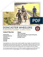 DWCC Family Ride Poster Word Doc