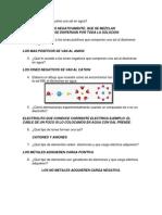 Lectura 4 Actividades.docx