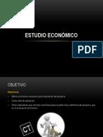 Estudio Económico Presentacion.pptx