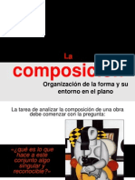 la-composicion-1195931946154096-3