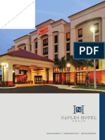 doc-brochure-1266504456 re hitel turnaround