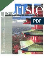 Juriste International_2014.1 (Extrait)