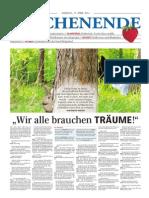 19.04.2014 Südhessenmorgen