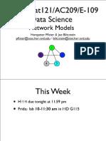 17-NetworkModels