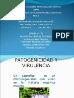 eq_9_patogenicidad_y_virulencia_microbiologia