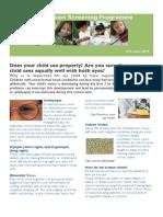 kcis vision screening leaflet 2014 upper school