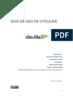GUiA DE USO DE CITEULIKE.pdf