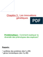 TermS PARTIE B Chapitre 3