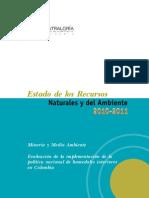 contraloriaestadodelosrecursosnaturalesydelambiente2010-2011