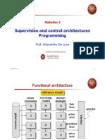 06_ArchitecturesProgramming