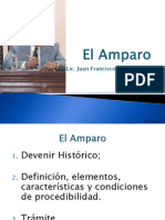 El Amparo (1)