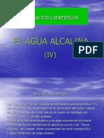 EL+AGUA+ALCALINA+IV+(nc-per)