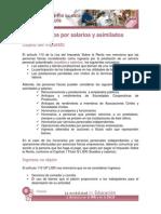 ingresos_salarios_asimilados