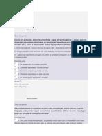 O Que Eu Aprendi Sobre a Relação Solo-água-planta-Atmosfera_.PDF