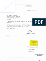 Wright Finders Fee Letter 1994 (GC-03)
