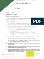 Wright International Paper Union Member 0297 (GE-09)