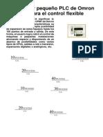 DataSheet CPM1A.pdf