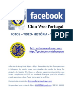 Microsoft Word - Chin Woo Portugal -Promotion