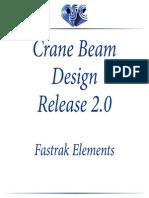 1425157548?v=1 auto crane wiring diagram auto crane 4004eh, auto crane 3203 auto crane 3203 wiring diagram at webbmarketing.co