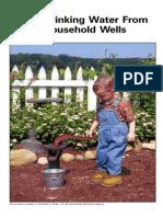 Household Wells