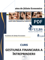 Fb Ii_id_gestiunea Financiara a Intreprinderii 2013-2014 Bc