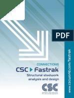 BS5950 - Connections Handbook