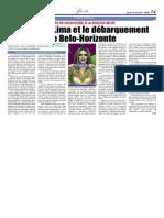 p14sport.pdf