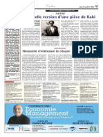 p10culture.pdf