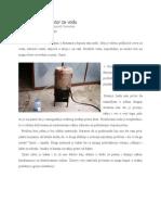 Kontinualni Destilator Za