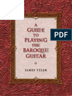 A guide to_playing_the_baroque_guitar.pdf