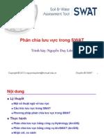Phan Chia Luu Vuc_SWAT_7.8.2013