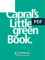 Little Green Book (2)