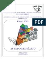 ENCUESTA NACIONAL DE ALIMENTACIÓN Y NUTRICIÓN EN EL MEDIO RURAL.pdf