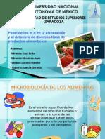 microbiologia de los alimentos 2