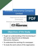 Manorama News Paper Pdf